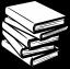 newsletter-archiv