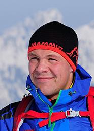 Maxi Seebeck