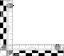 Schwierigkeitsskala Icon640